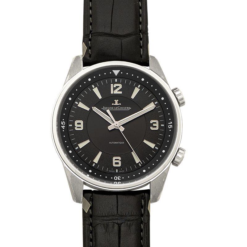 積家 Polaris 腕錶系列 Q9008470