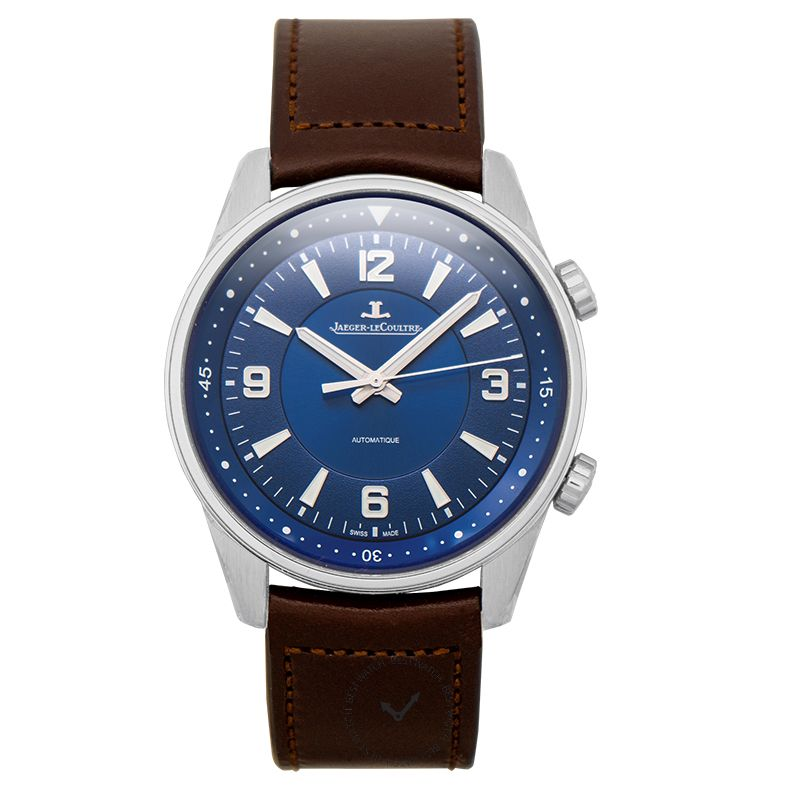 積家 Polaris 腕錶系列 Q9008480