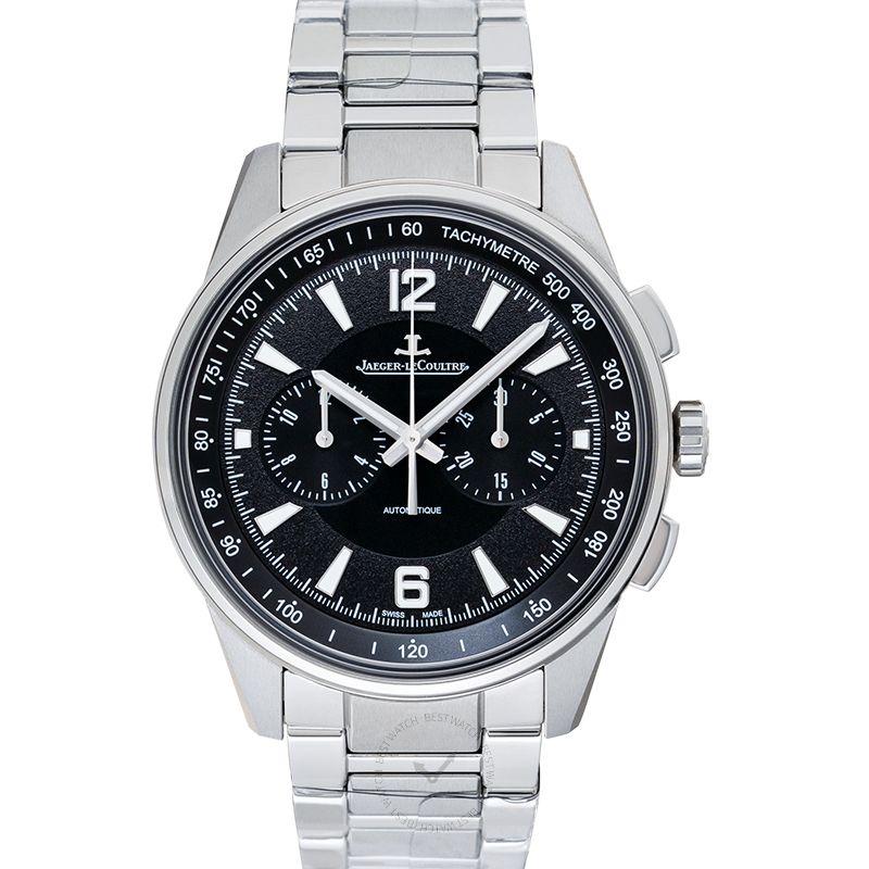 積家 Polaris 腕錶系列 Q9028170
