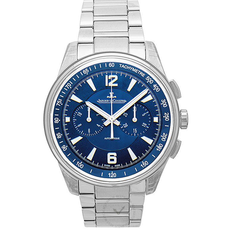 積家 Polaris 腕錶系列 Q9028180