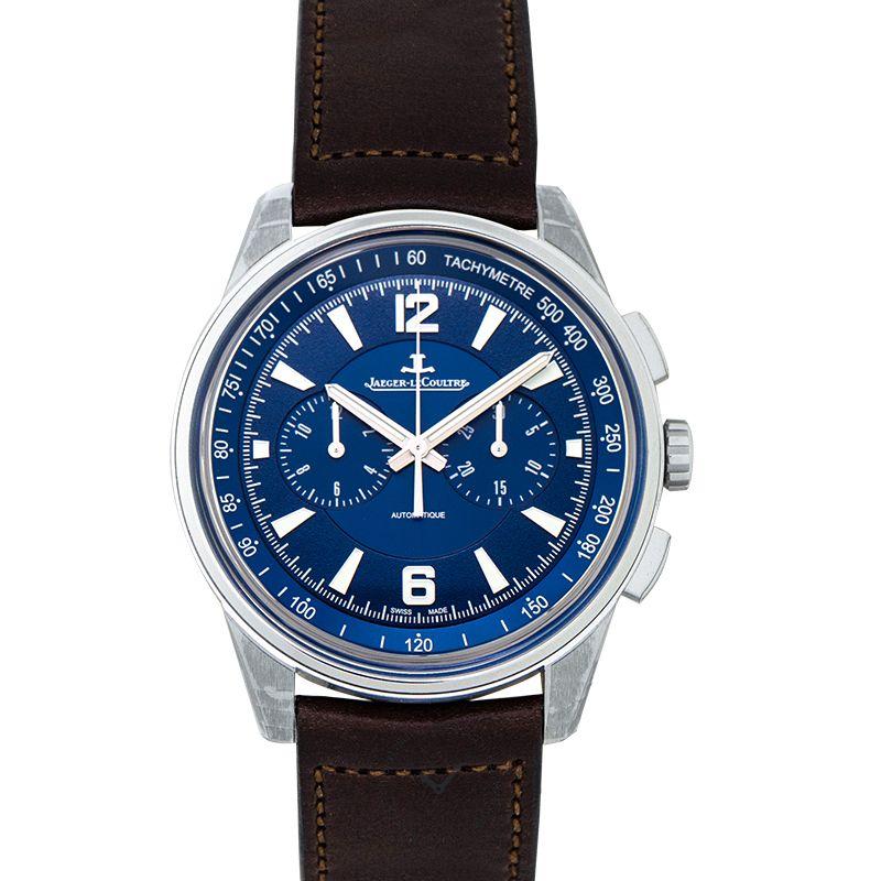 積家 Polaris 腕錶系列 Q9028480