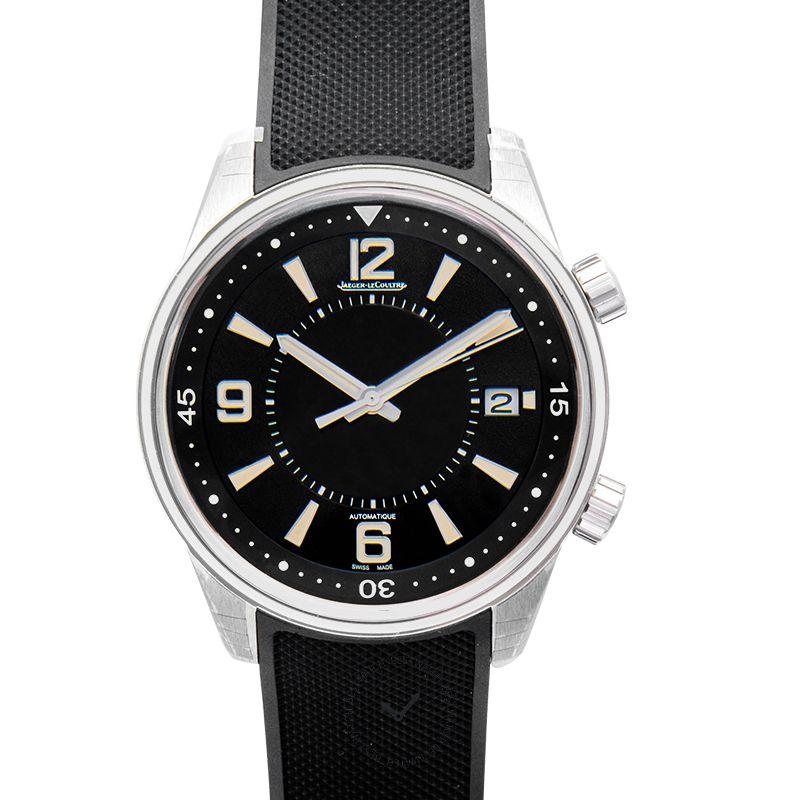 積家 Polaris 腕錶系列 Q9068670