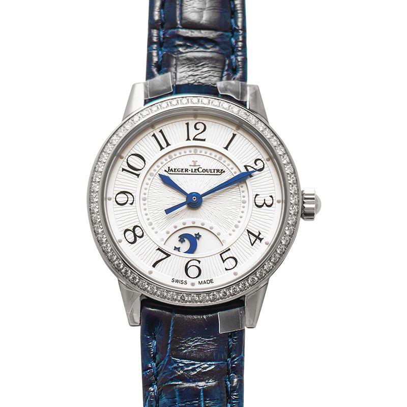 積家 約會腕錶系列 Q3468430