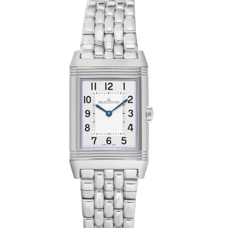 積家 翻轉腕錶系列 Q2518140