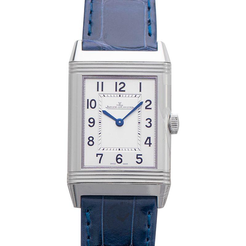 積家 翻轉腕錶系列 Q2518540