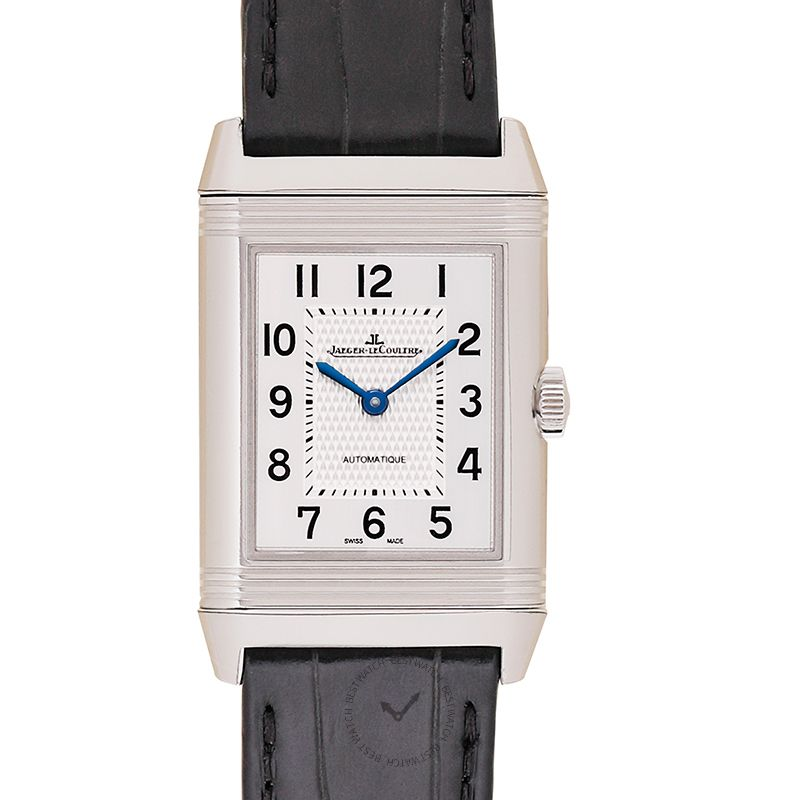 積家 翻轉腕錶系列 Q2538420