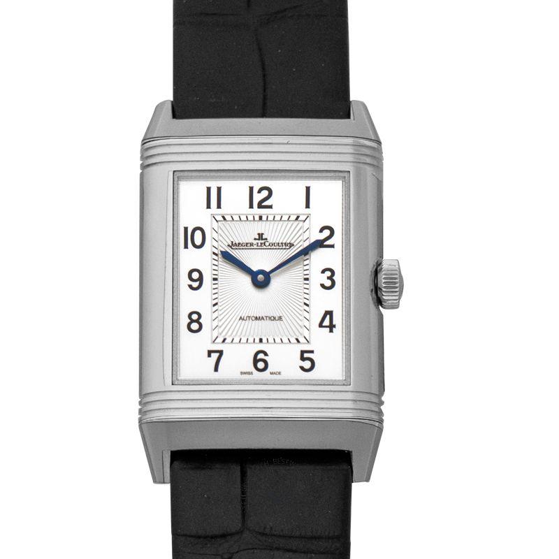 積家 翻轉腕錶系列 Q2578420