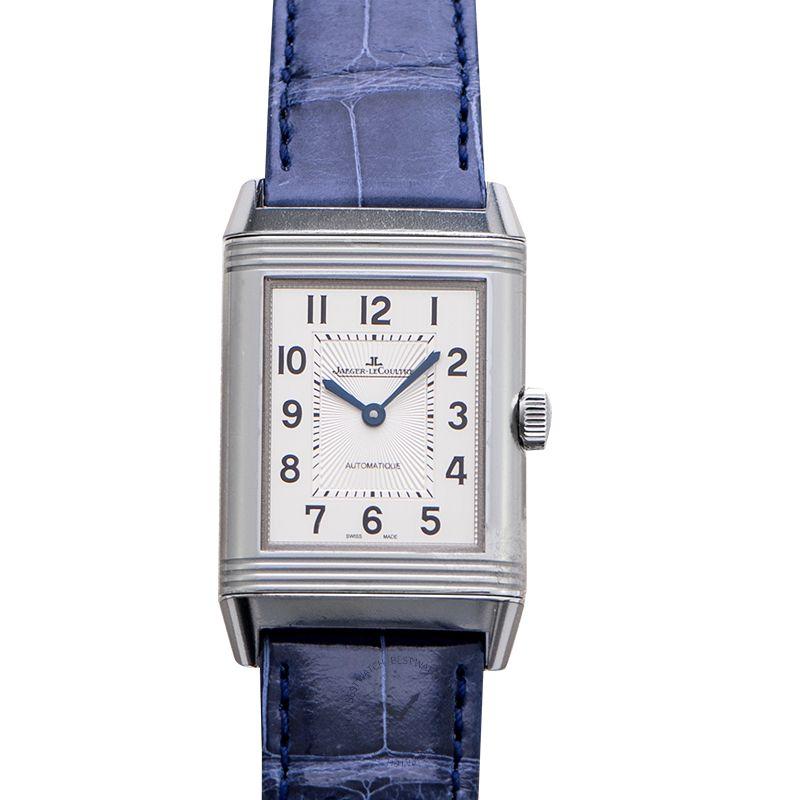 積家 翻轉腕錶系列 Q2578422