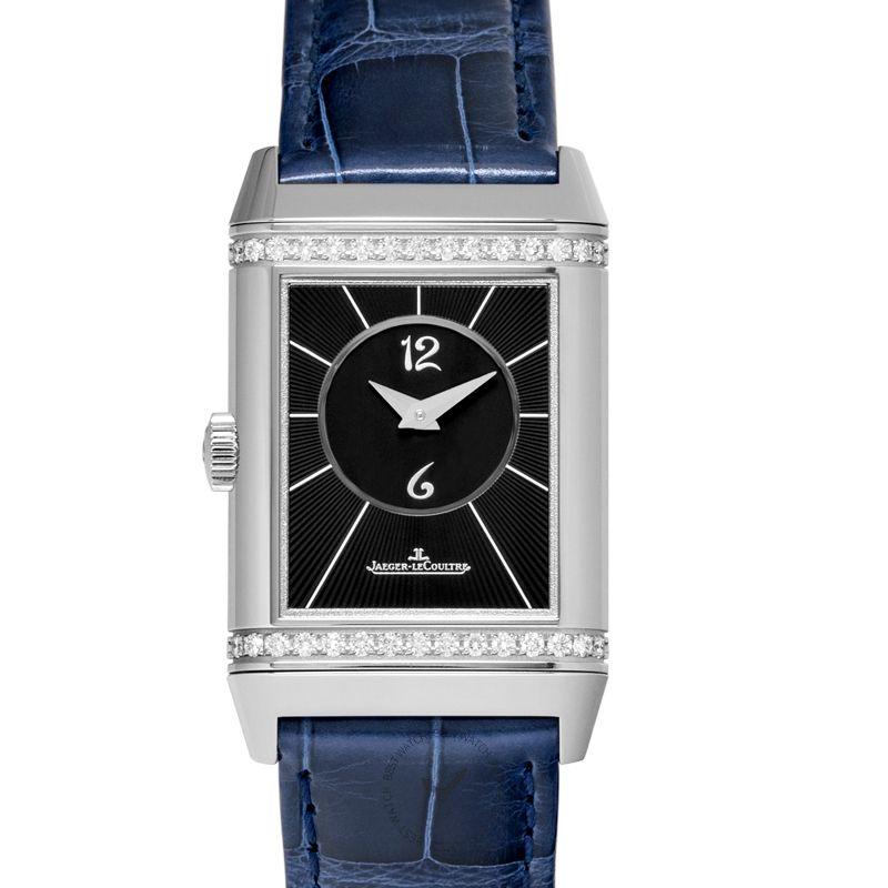 積家 翻轉腕錶系列 Q2588422