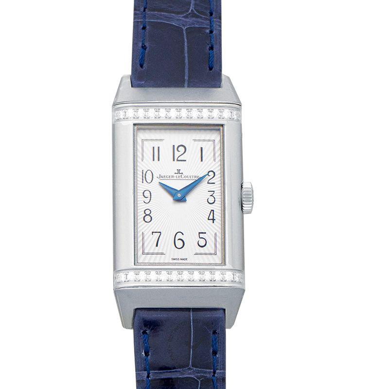 積家 翻轉腕錶系列 Q3348420