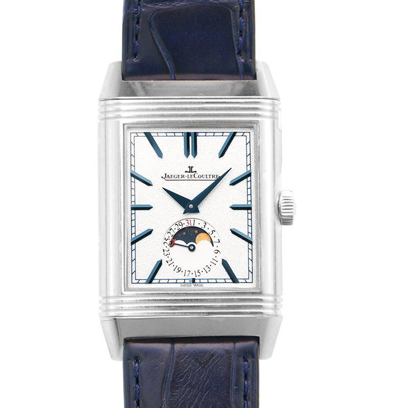 積家 翻轉腕錶系列 Q3958420