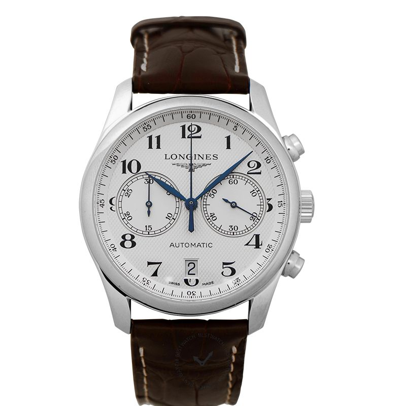 浪琴 浪琴錶名匠腕錶系列 L26294783