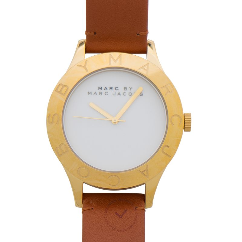 Marc By Marc Jacobs  MBM1218