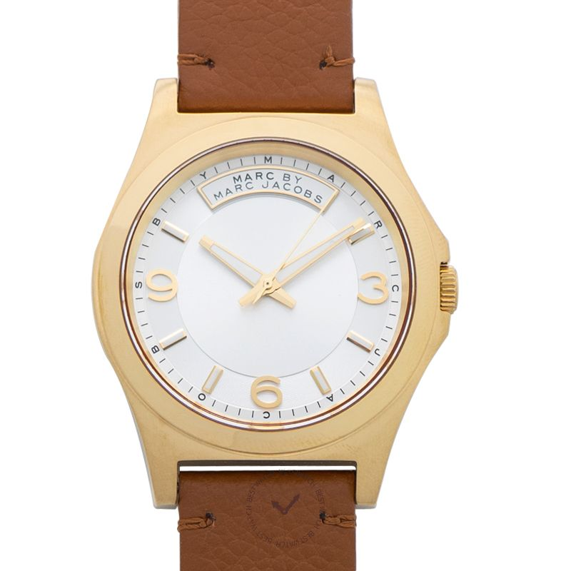 Marc By Marc Jacobs  MBM1261