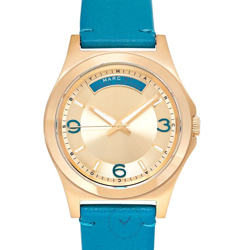 Marc By Marc Jacobs  MBM1263