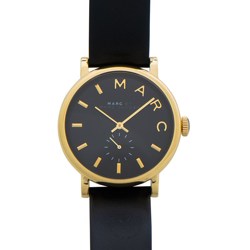 Marc By Marc Jacobs  MBM1269
