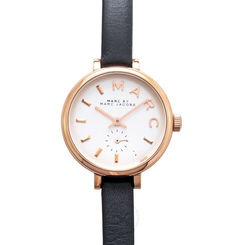 Marc By Marc Jacobs  MBM1352