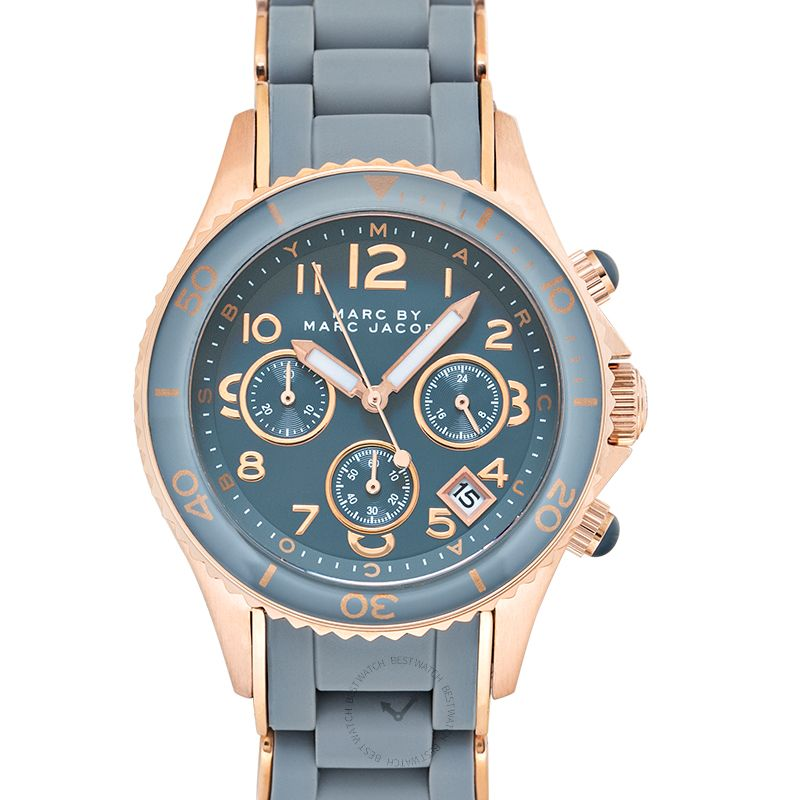 Marc By Marc Jacobs  MBM2550