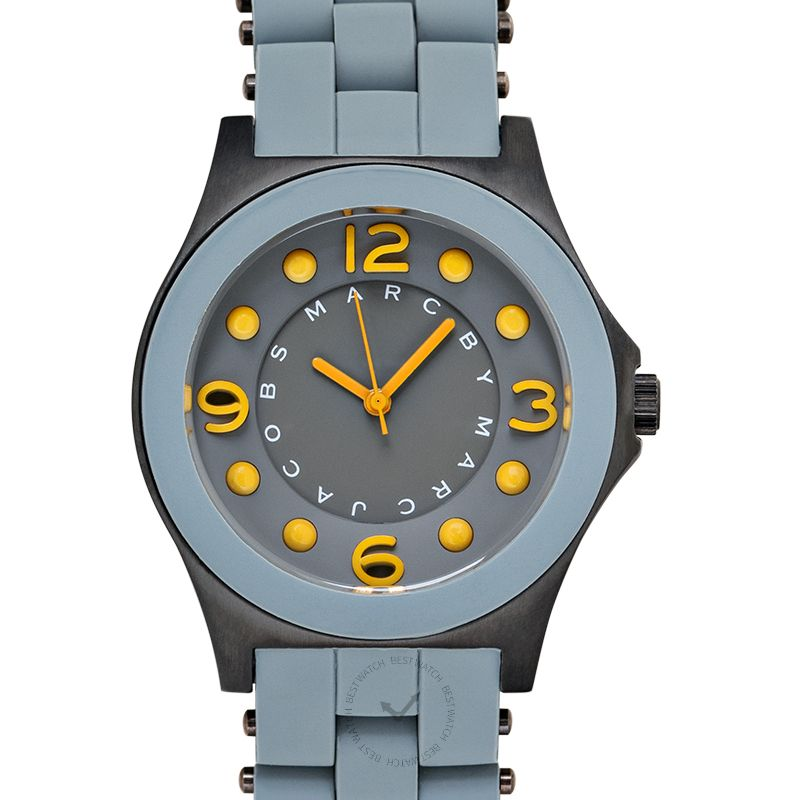 Marc By Marc Jacobs  MBM2589