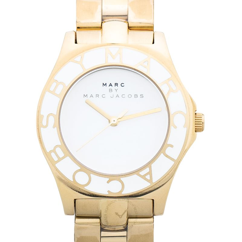 Marc By Marc Jacobs  MBM3050