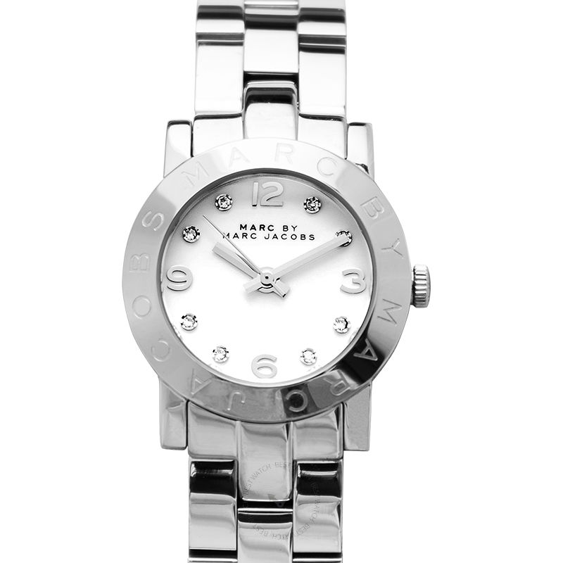 Marc By Marc Jacobs  MBM3055