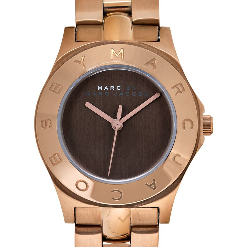 Marc By Marc Jacobs  MBM3128
