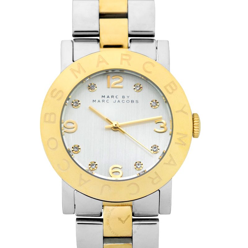 Marc By Marc Jacobs  MBM3139