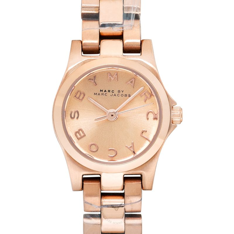 Marc By Marc Jacobs  MBM3200
