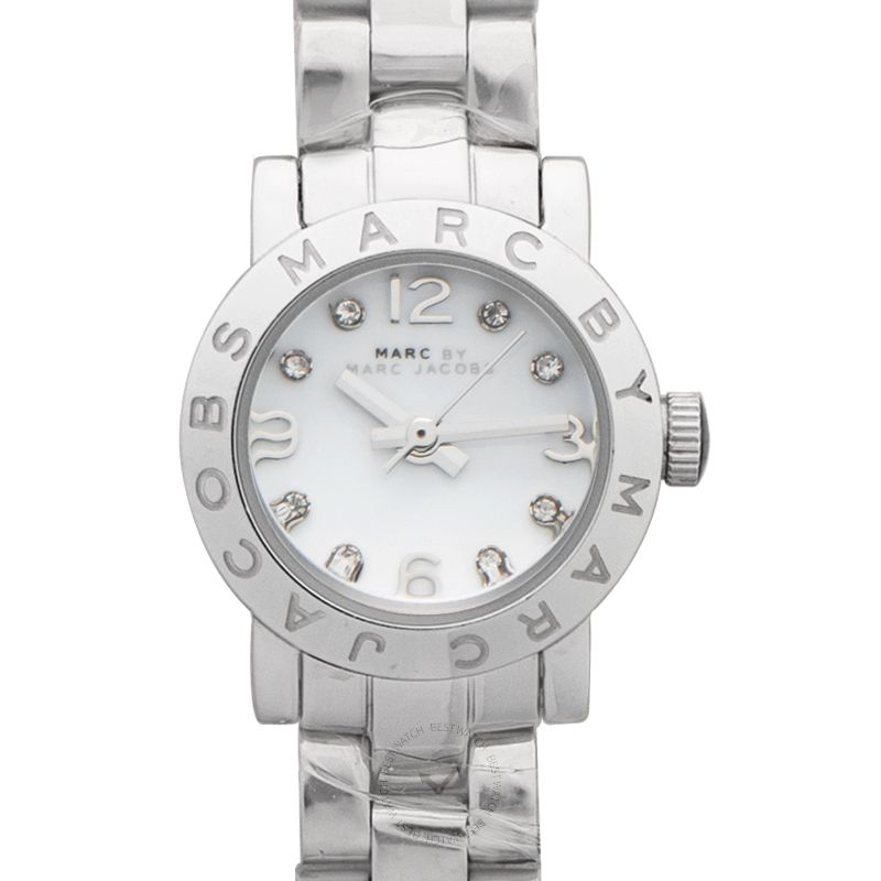 Marc By Marc Jacobs  MBM3225
