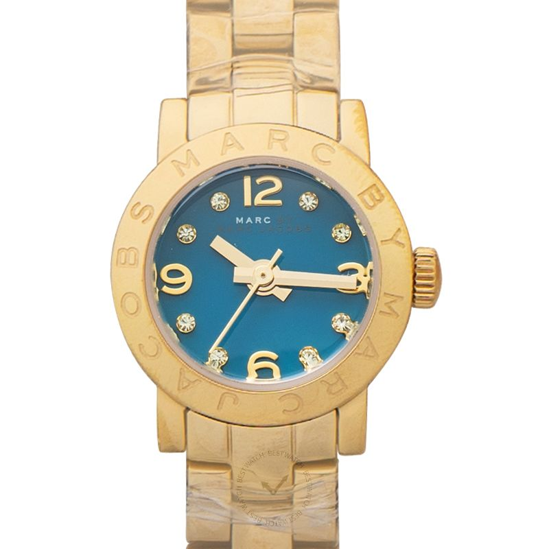 Marc By Marc Jacobs  MBM3229