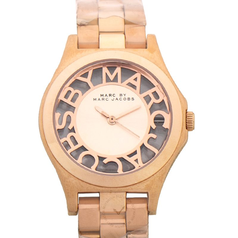 Marc By Marc Jacobs  MBM3293