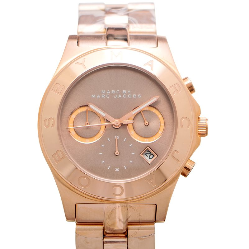 Marc By Marc Jacobs  MBM3308