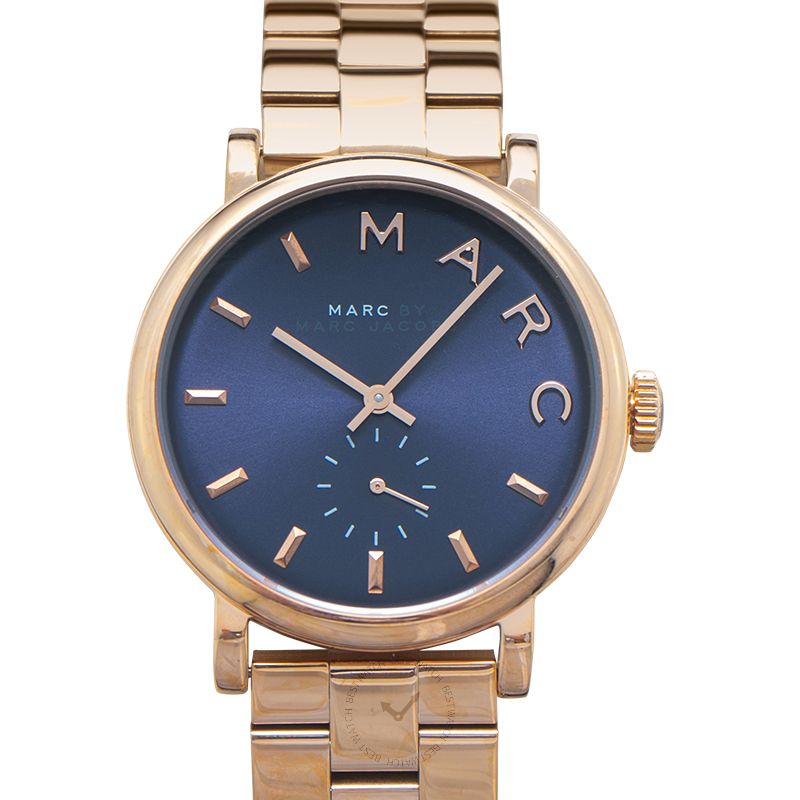 Marc By Marc Jacobs  MBM3330