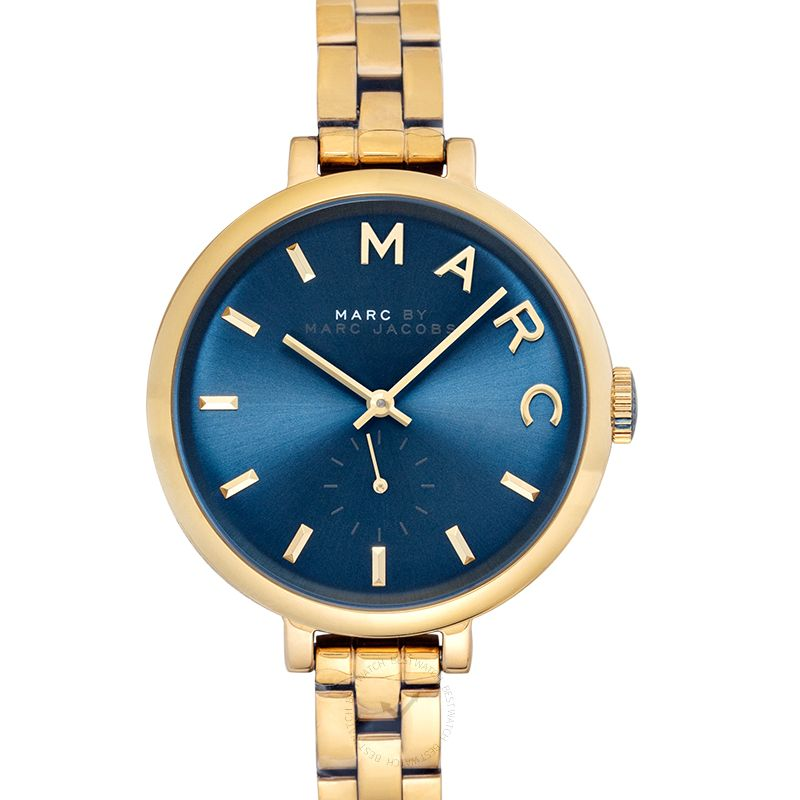 Marc By Marc Jacobs  MBM3366