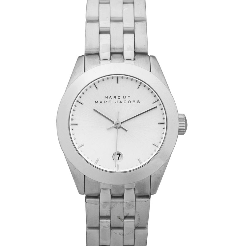 Marc By Marc Jacobs  MBM3373