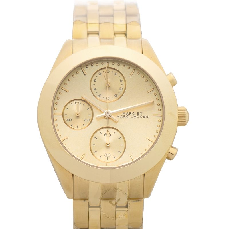 Marc By Marc Jacobs  MBM3393