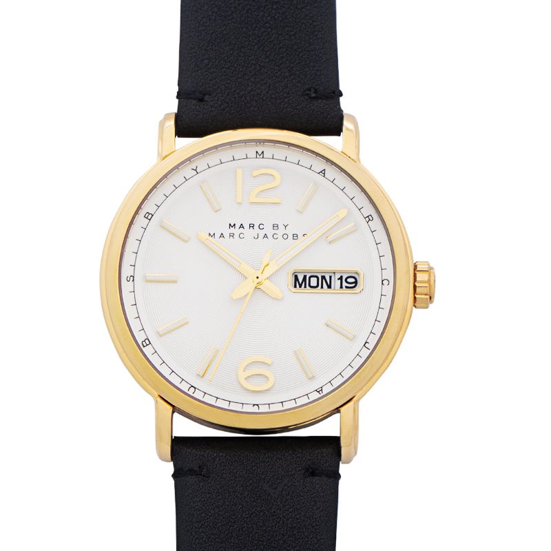 Marc By Marc Jacobs  MBM5081