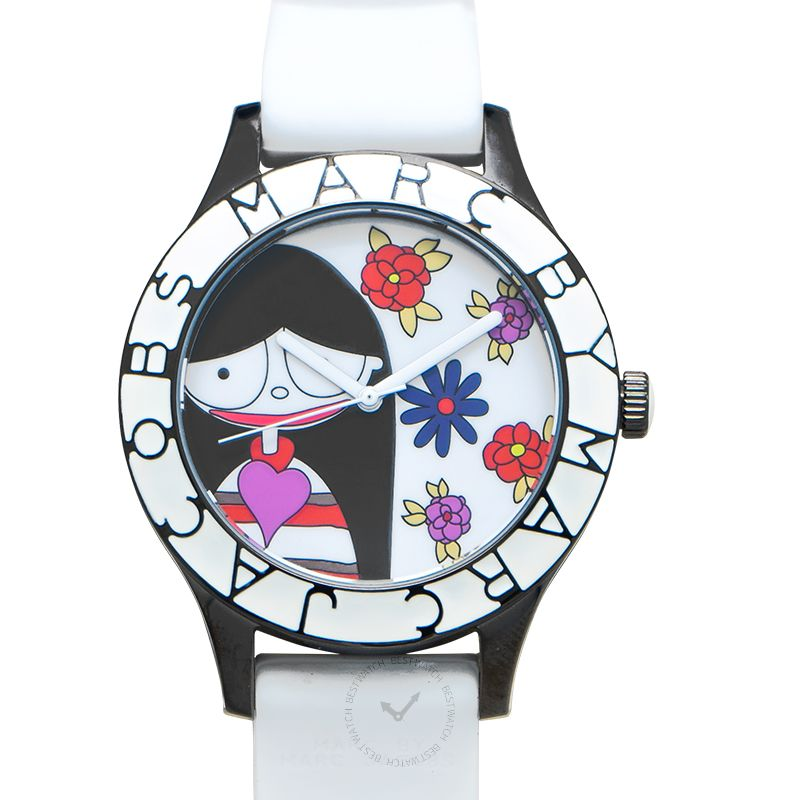 Marc By Marc Jacobs  MBM5513