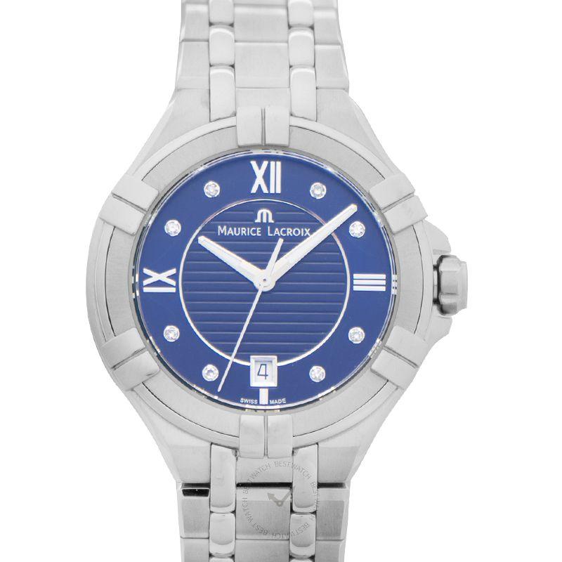艾美錶 Aikon AI1006-SS002-450-1