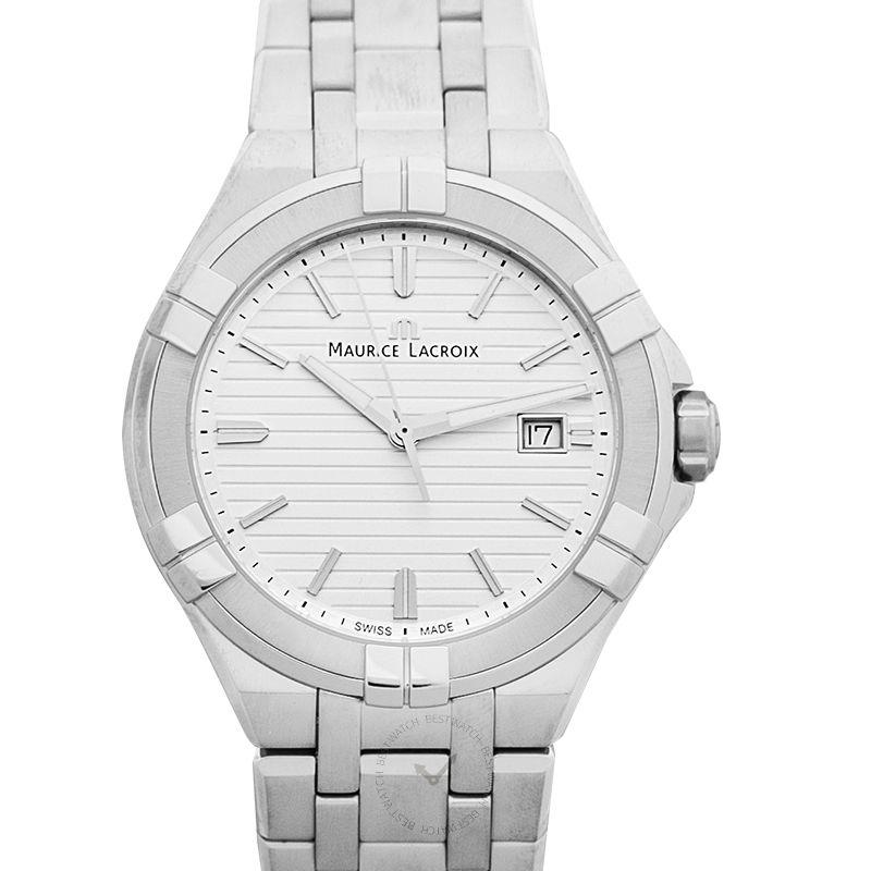 艾美錶 Aikon AI1008-SS002-131-1