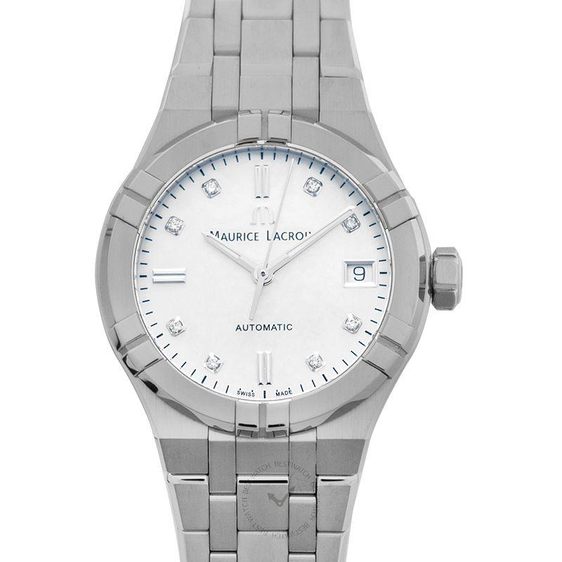 艾美錶 Aikon AI6006-SS002-170-1
