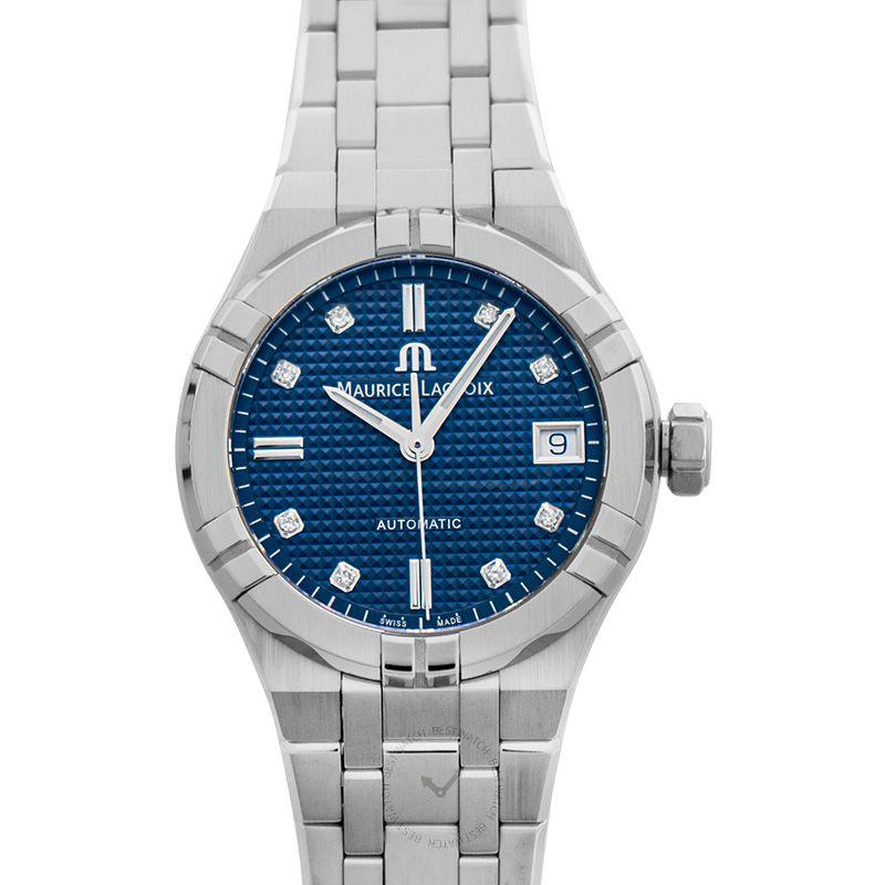 艾美錶 Aikon AI6006-SS002-450-1