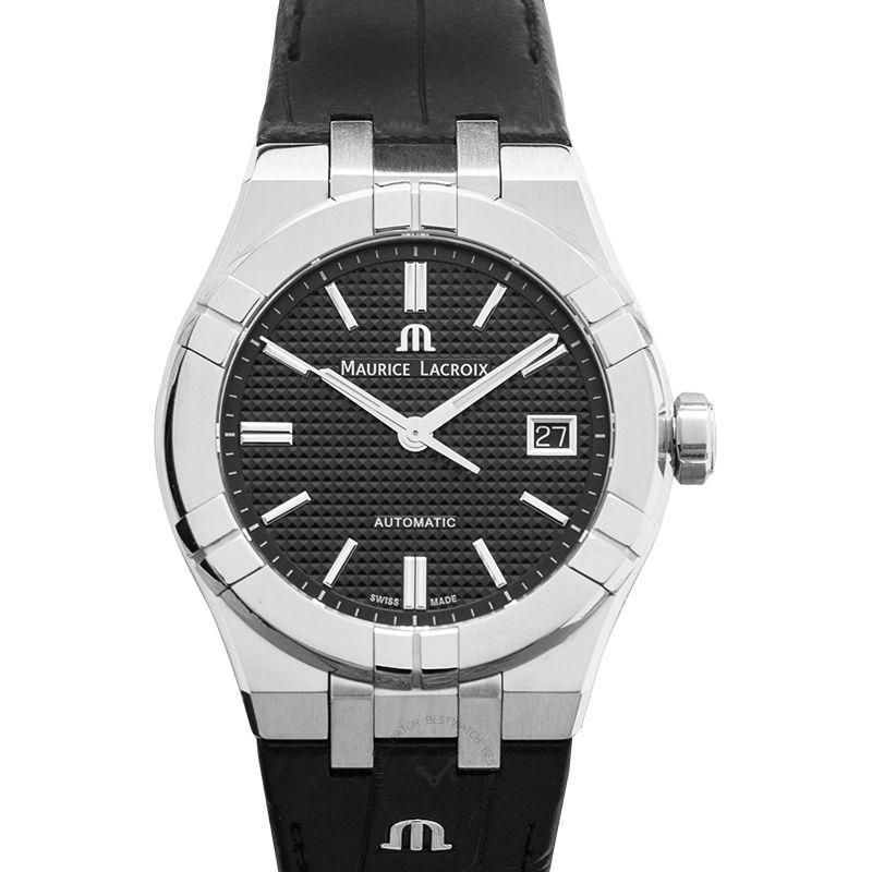 艾美錶 Aikon AI6007-SS001-330-1