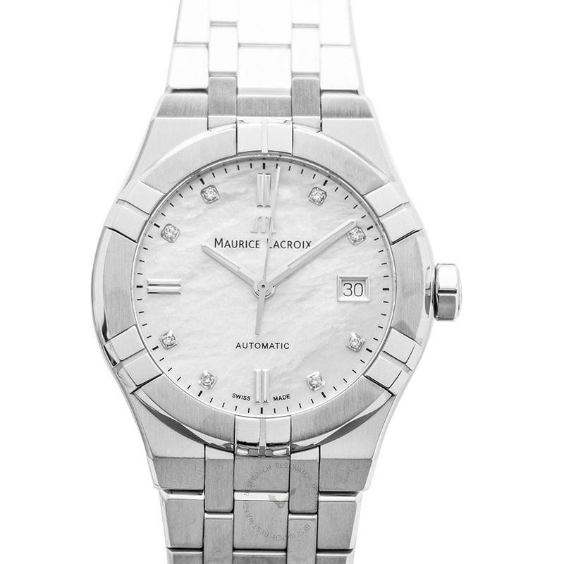 艾美錶 Aikon AI6007-SS002-170-1