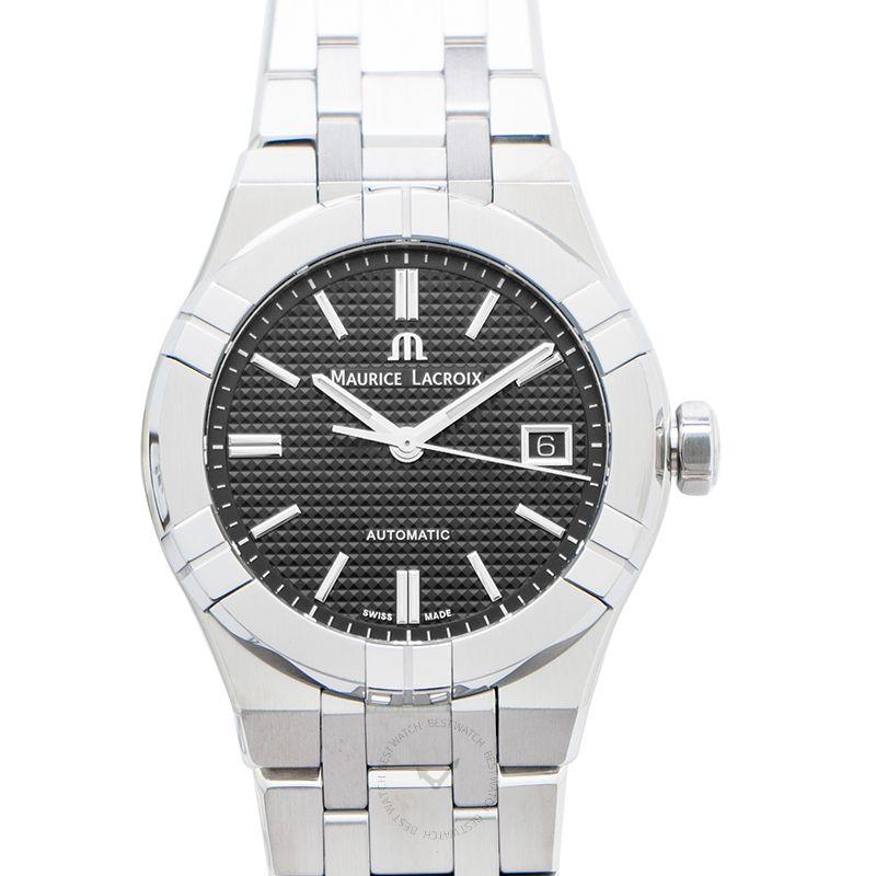 艾美錶 Aikon AI6007-SS002-330-1