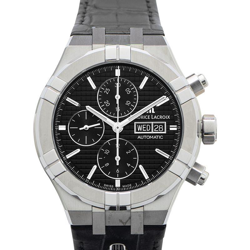艾美錶 Aikon AI6038-SS001-330-1