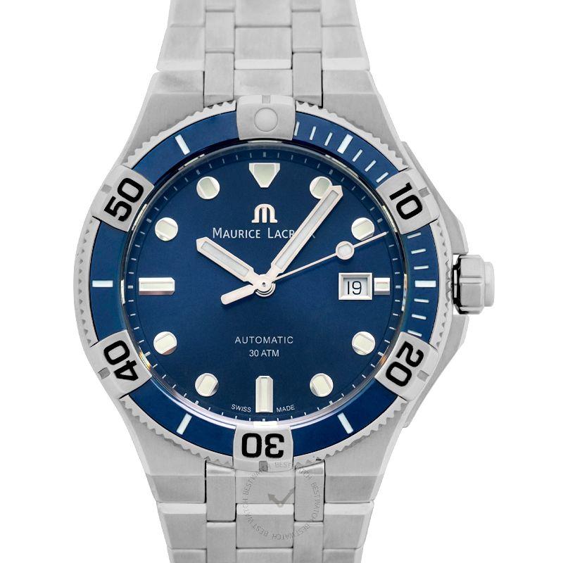 艾美錶 Aikon AI6058-SS002-430-2