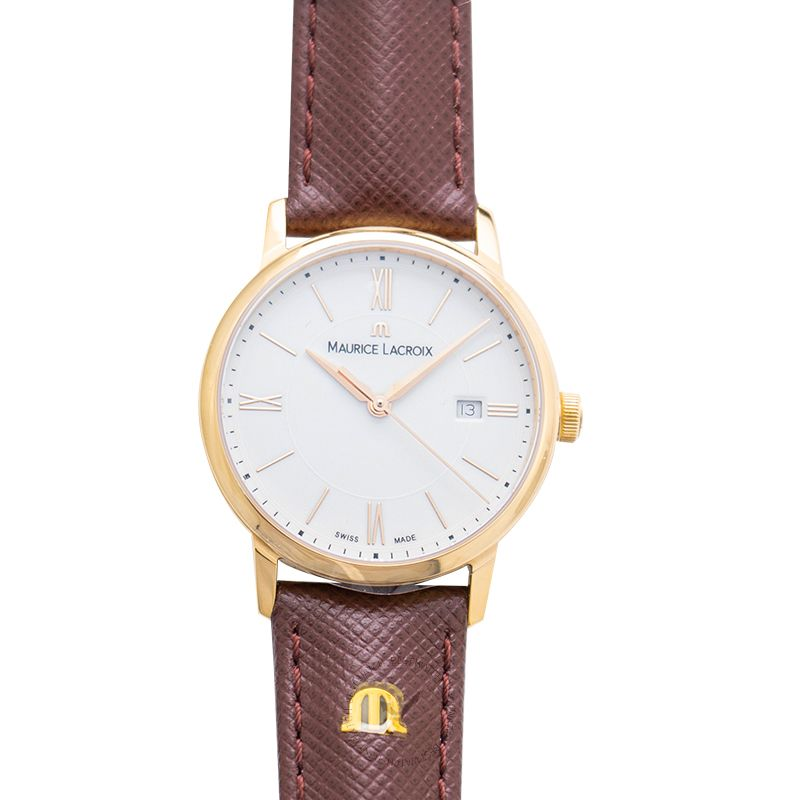 艾美錶 Eliros EL1094-PVP01-111-1