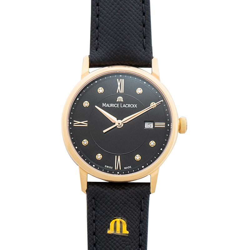 艾美錶 Eliros EL1094-PVP01-350-1