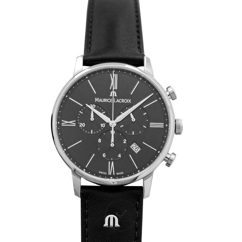 艾美錶 Eliros EL1098-SS001-310-1